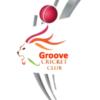 Groove Cricket Club